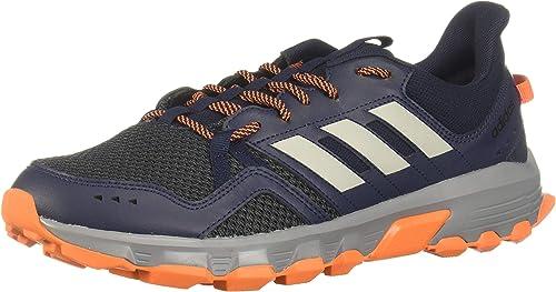 Zapatillas Adidas Rockadia Trail EE9557: Amazon.es: Zapatos y complementos