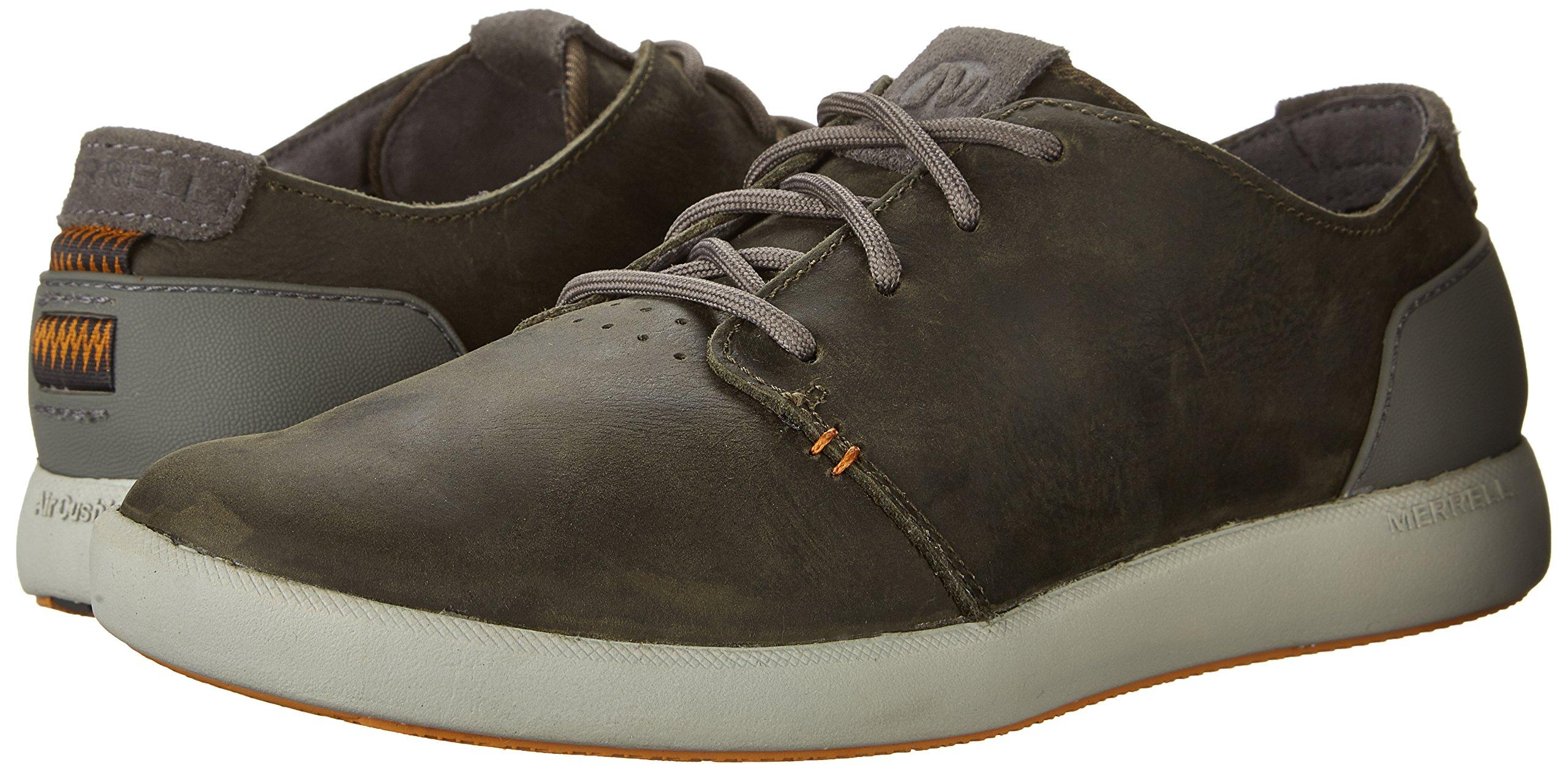 Merrell Men's Freewheel Lace Shoe- Buy