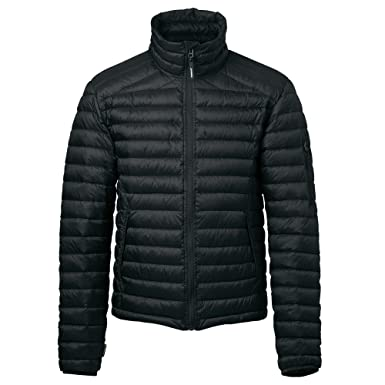 Nimbus Mens Lightweight Fashionable Aspen Down Jacket (Duck ...