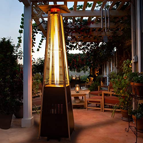 PAMAPIC Patio Heater