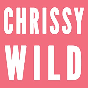 Chrissy Wild