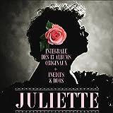 Juliette : Intégrale (Coffret 14 CD)
