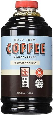 Kohana - Cafetera concentrada de frío para café ...