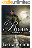 Riches: The Invisible 2