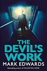 The Devil's Work Kindle Edition