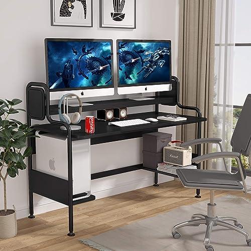 Tribesigns Computer Desk