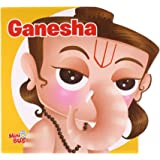 Ganesha: Mini Bus Series