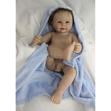 OtardDolls Reborn Dolls 20