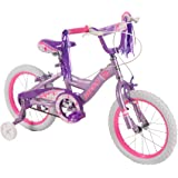 Huffy Bicycle Company 16 inch Fancy Fun Sidewalk Bike