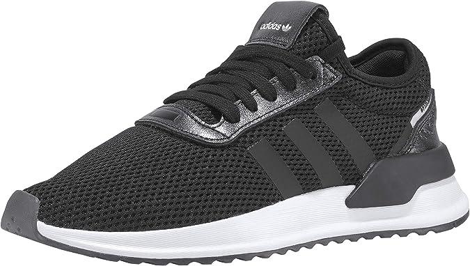 Adidas U Path Run - Zapatillas deportivas para mujer: Amazon.es ...