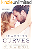 Learning Curves (The complete story)