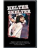 Helter Skelter [Import]