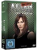 Alias - Die komplette 5. Staffel [5 DVDs]