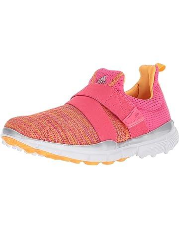962814588014 adidas Women s W Climacool Knit Golf Shoe