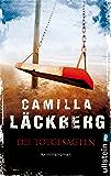 Die Totgesagten (Ein Falck-Hedström-Krimi 4)