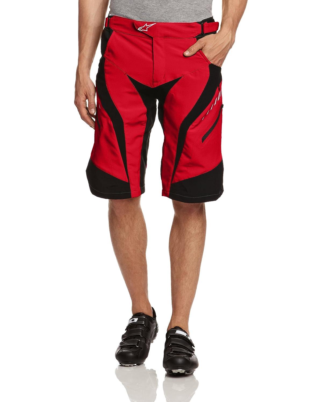 Alpinestars Bike Shorts Drop Shorts