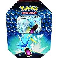 Caja de Cartas Eevee 2019 Multicolor Ultra Pro E-85989 Pokemon-Full View