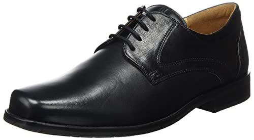 Salamander Männer Schnürschuhe: : Schuhe & Handtaschen