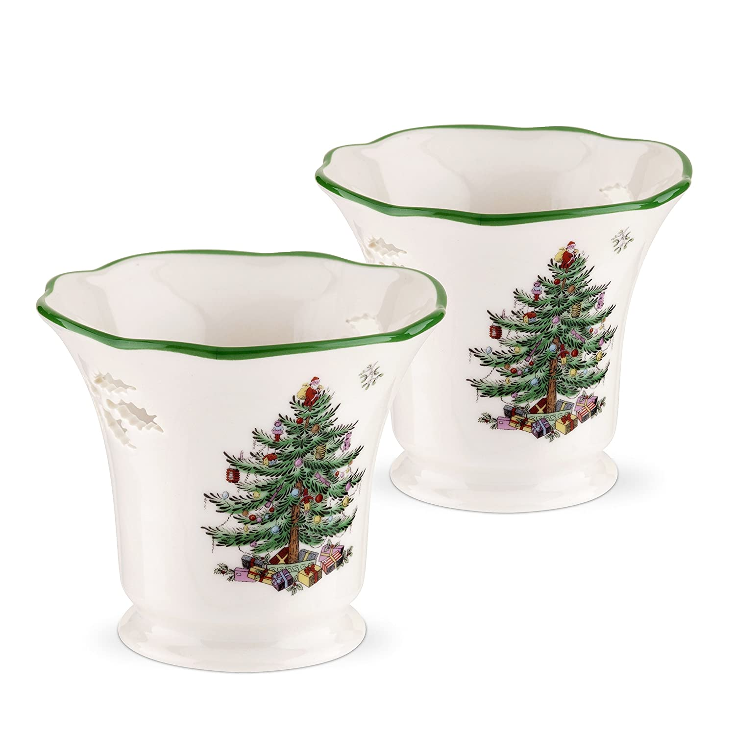Why You Should Use Spode Christmas China Dinnerware ...
