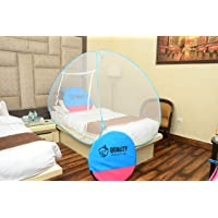 quality mosquito net,Foldable Mosquito net for Single Bed