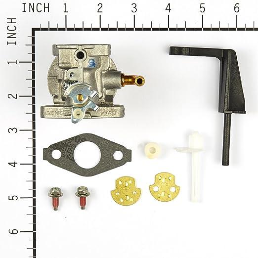RETYLY Boitier electronique en plastique en plastique ABS IP65 Boite de connexion electronique impermeable Boitier de logement Prise de courant IP65 IP65 158 x 90 x 60