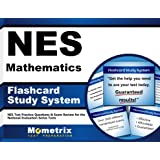 Nes mathematics secrets study guide nes test review for the nes mathematics flashcard study system nes test practice questions exam review for the national fandeluxe Image collections