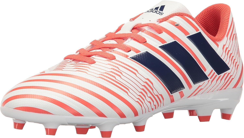 adidas Women's Nemeziz 17.4 FG W Soccer