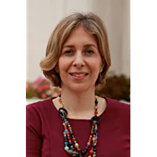 Caren Baruch-Feldman PhD
