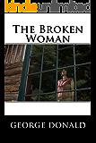 The Broken Woman