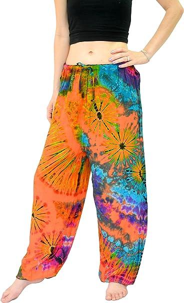 Amazon.com: Orient Trail - Pantalones cortos para mujer ...