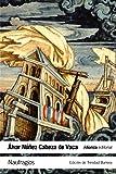 Naufragios (El Libro De Bolsillo - Historia)