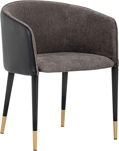 Sunpan Ikon Occasional Chair