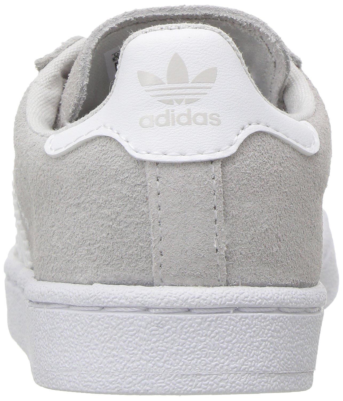 adidas Originals Kids Campus El I Sneaker BY9596