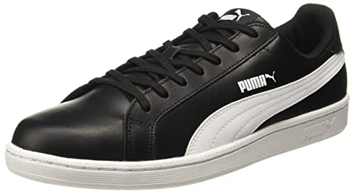 2a06ccf4f7cefc Puma Men s Smash L IDP Sneakers  Buy Online at Low Prices in India ...