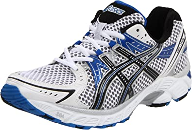 ASICS Men's Gel-1170 Running Shoe