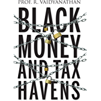 Black Money and Tax Havens