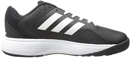 adidas Performance Men's Cloudfoam Ilation Basketball Shoe