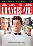 Chances Are (25th Anniversary Edition)
