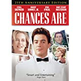Chances Are [Import]