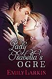 Lady Isabella's Ogre