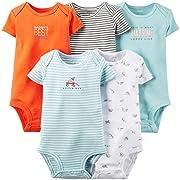 a8b72b5acd895 Amazon: Baby Registry