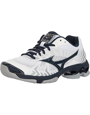 c3a6eef7076 Mizuno Women s Wave Bolt 7 Volleyball Shoes