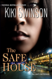 The Safe House (The Black Market Series Book 2)