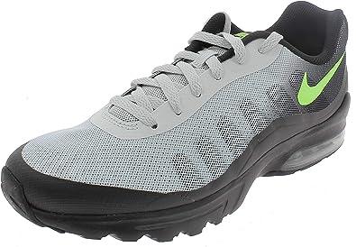 chaussure de sport homme nike air max invigor
