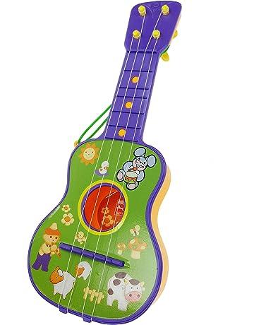 Instrumentos musicales para niños   Amazon.es