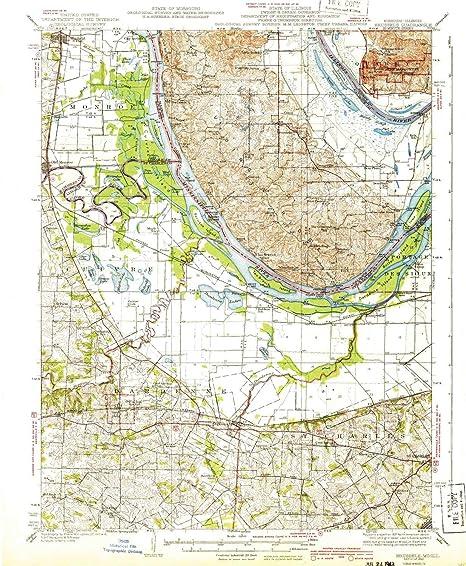 Amazon.com : YellowMaps Brussels IL topo map, 1:62500 Scale ... on mount zion illinois, hardin illinois, naples illinois, phoenix illinois, burnt prairie illinois, zurich illinois, brighton illinois, springfield illinois, la salle illinois, hanover illinois, dow illinois, columbus illinois, kampsville illinois, calhoun county illinois, venice illinois, lake villa illinois, batchtown illinois, la grange illinois, united states illinois, lima illinois,