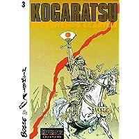 Kogaratsu 03