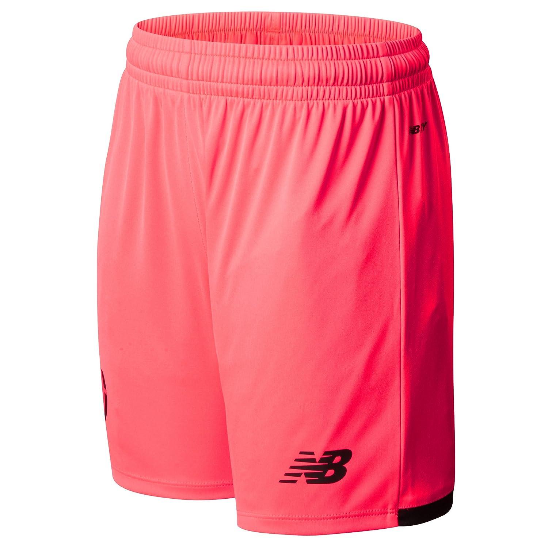 Nice Carrolls Irish Gifts FAI Home Junior GK Shorts for sale