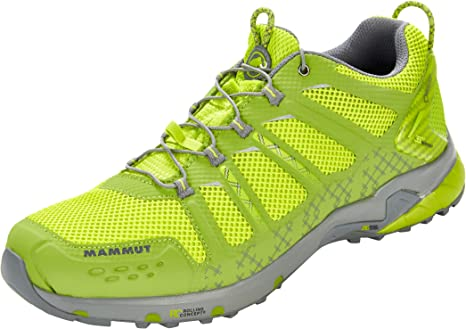 Mammut T Aenergy Low GTX, Zapatillas de Senderismo para Hombre: Amazon.es: Zapatos y complementos