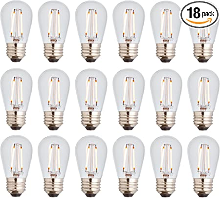 Amazon.com: Newhouse Lighting S14LED18 - Lámpara de techo ...